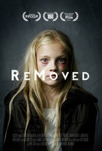 ReMoved - a short film to create awareness about #foster #parenting - Beautiful work with a profound message
